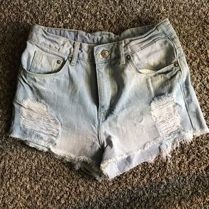 H&M Divided size 36, like new